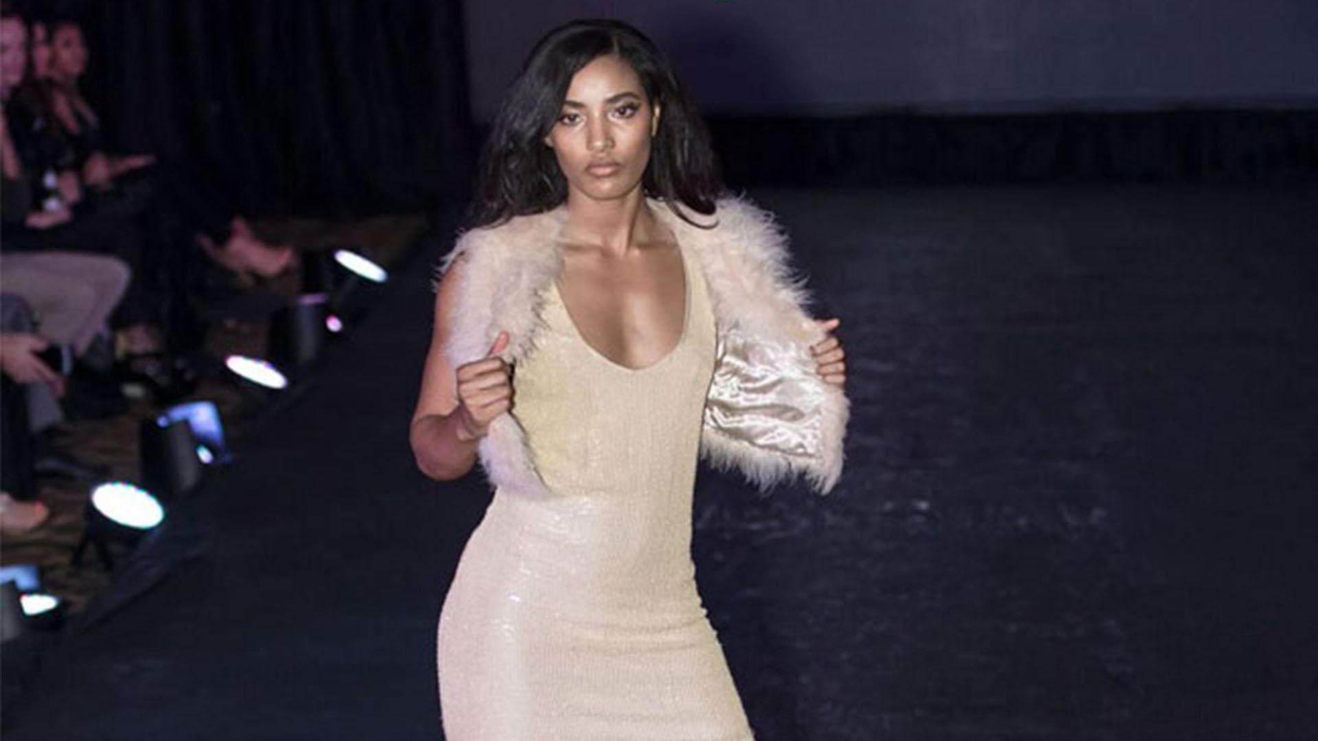 Fashion in san diego 60