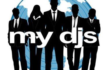 Best San Diego DJs